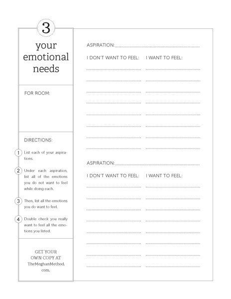 Printables Step 4 Worksheet step 4 worksheet davezan worksheets davezan