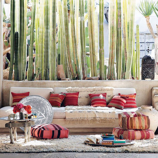Moroccan Wedding Blankets   Meghan Carter