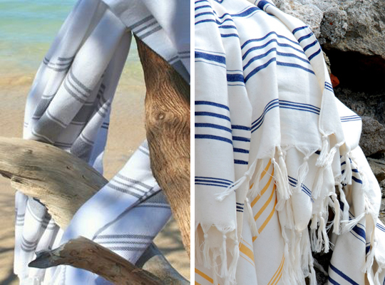 turkish towel, peshtamal, pestemal, pestamal, hammam towel, flat weave towel, beach towel, bath towel