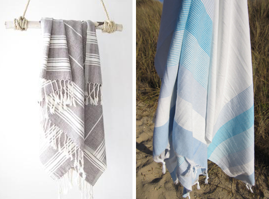 turkish towel, peshtamal, pestemal, pestamal, hammam towel, flat weave towel, beach towel, bath towel, summer towel